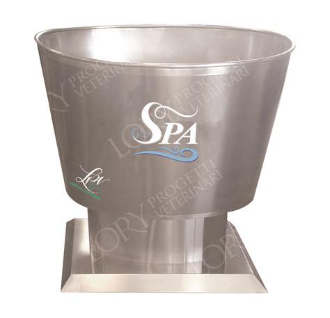 vasca toelettatura vasche professionali per toelettatura