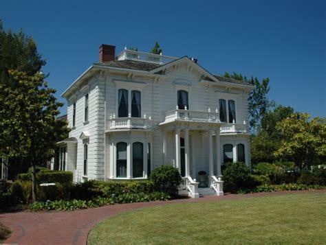 rengstorff house rengstorff house wikipedia