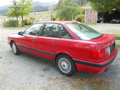 manual cars for sale 1992 audi 100 parental controls service manual 1992 audi quattro acclaim manual service manual 1992 audi quattro acclaim