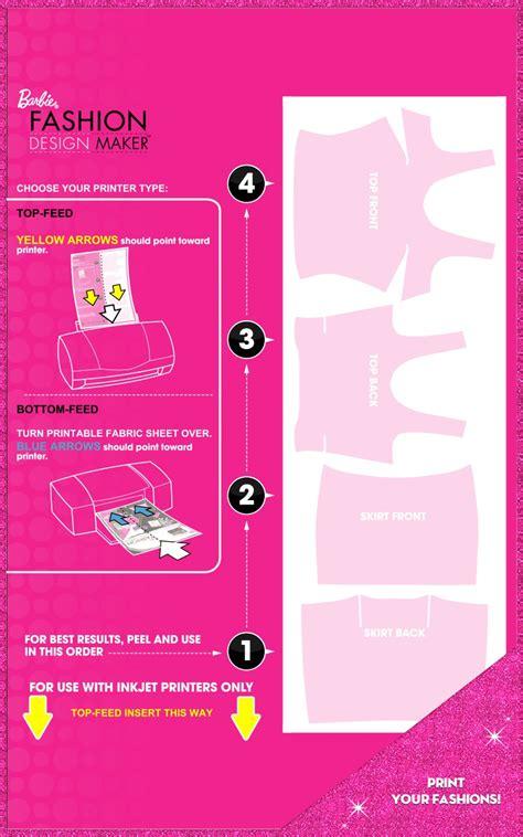 barbie fashion design maker game download amazon com barbie fashion design maker appstore for android