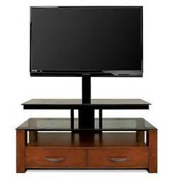 tv stands for 55 inch flat screen tv flat screen tv stand with mount whereibuyit
