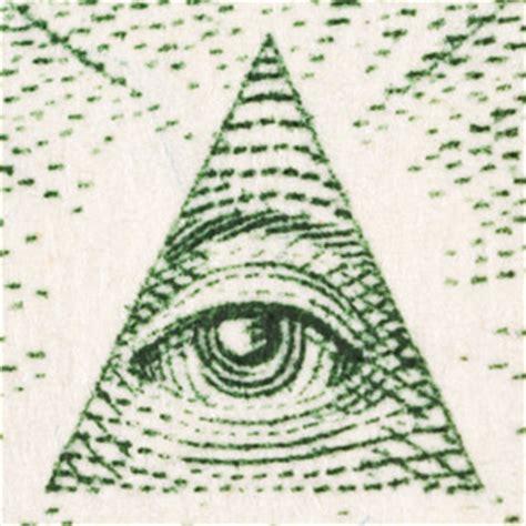 illuminati pics hinter der maske zunehmende kritik an anonymous wegen