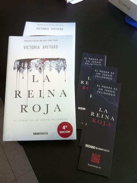 libro tierras rojas red 17 mejores ideas sobre reina roja en