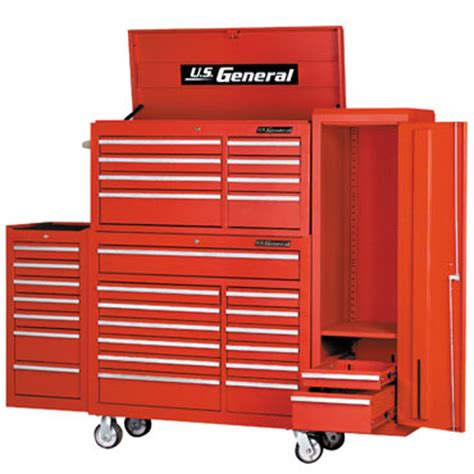 harbor freight 44 tool box side cabinet garage tools and shop tools at harbor freight