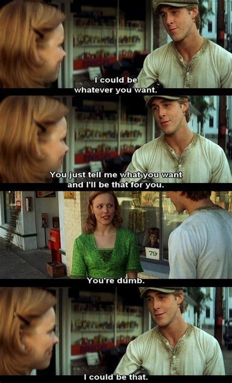 The Notebook Meme - the notebook funny pictures quotes memes funny images