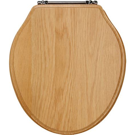 oak toilet seat solid oak tongue and groove toilet seat