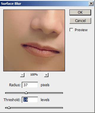 tutorial photoshop cs3 memutihkan kulit tutorial it gratis cara menghaluskan kulit dengan