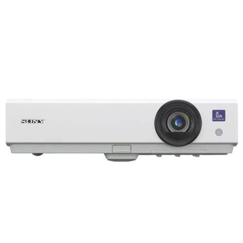 Projector Sony Dx100 sony vpl dx100 price specifications features reviews