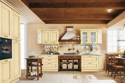 offerte cucine classiche erica cucine classiche mobili sparaco