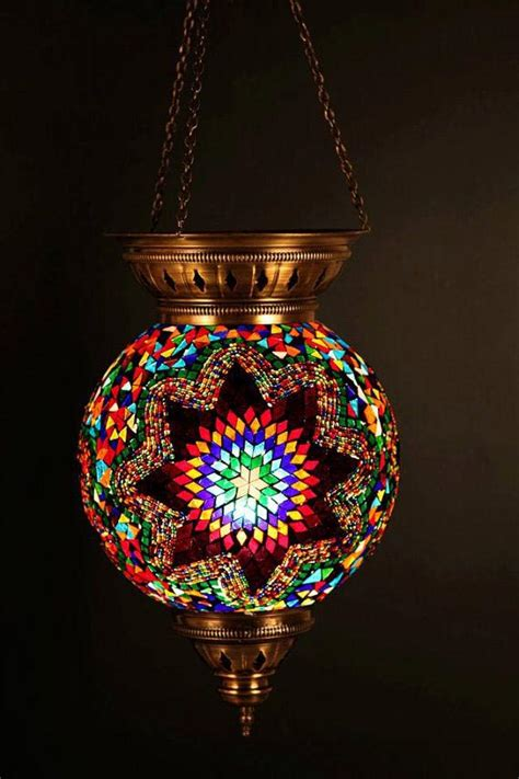 Moroccan Style Light Fixtures Moroccan Pendant Chandelier L Ceiling Light Fixture Light Fixtures Design Ideas