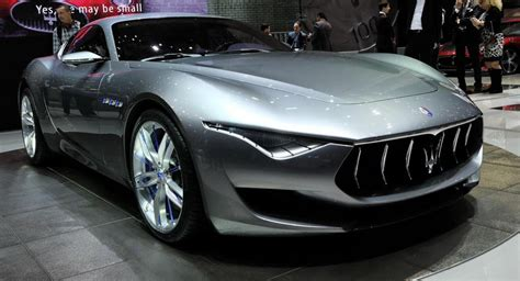 black maserati sports car image gallery maserati sports