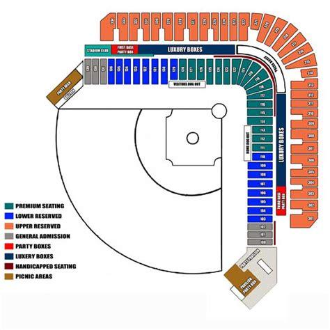 railriders seating chart swb seating chart scranton wilkes barre railriders tickets