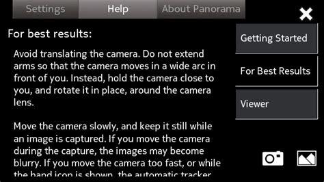tutorial hack nokia n8 nokia n8 camera autofocus hack
