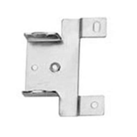 kv drawer slide rear mounting bracket knape and vogt kv 4101b rear mount bracket for kv4100