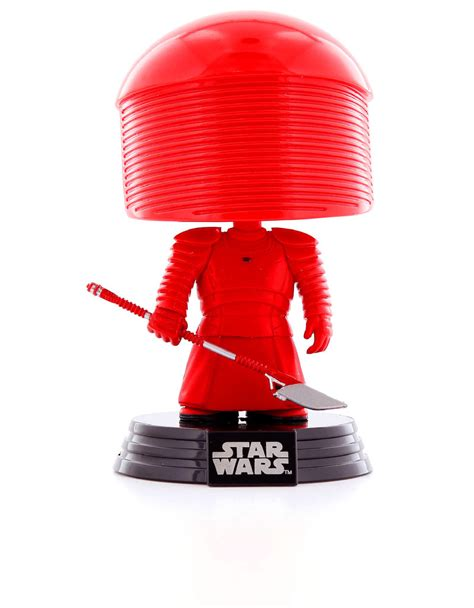Praetorian Guards Funko Pop funko pop wars episode 8 praetorian guard vinyl figure figures sculptures grown up