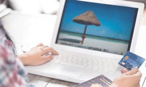voli interni quando conviene prenotare per i voli interni 5 settimane