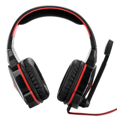 Headset Each G4000 wholesale kotion each g4000 pro gaming headset from china