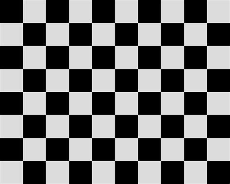 check pattern tumblr black white checkered wallpaper wallpapersafari