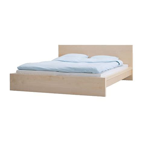 Inexpensive Bed Frame Cheap Platform Bed Frames Bed Frame Manufacturers