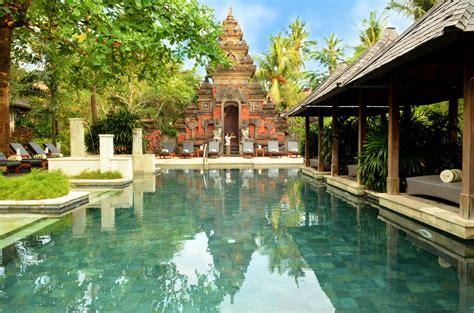 Bali Garten by Photo Gallery Bali Garden Resort A Hotel Accommodation In Kuta
