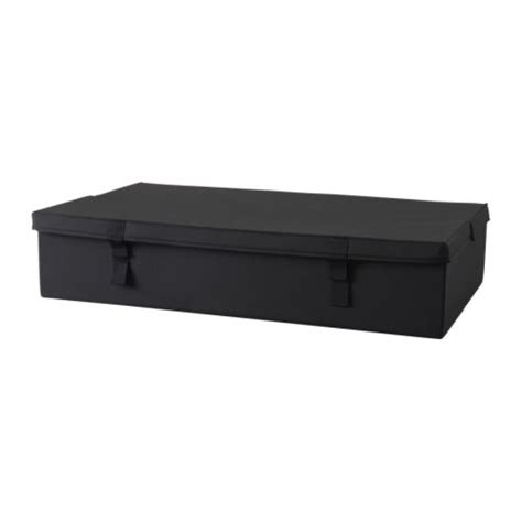 lycksele storage box 2 seat sofa bed ikea