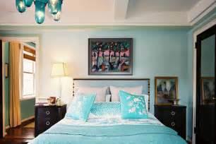 cool bedroom theme ideas cool bedroom ideas lonny