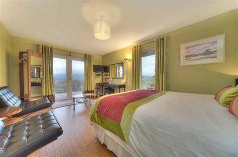 aspen bed and breakfast aspen lodge bed breakfast updated 2017 b b reviews