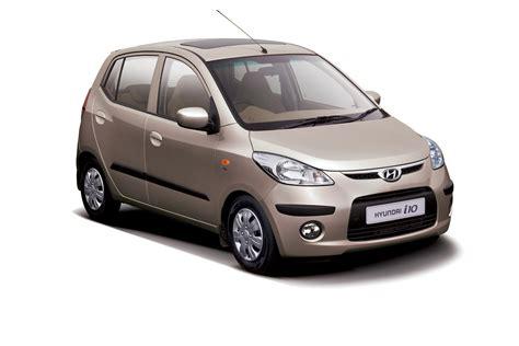 Hyundai i10   Auto titre