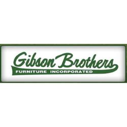 Mattress Stores Mooresville Nc by Gibson Bros Furniture Furniture Stores 279 N St