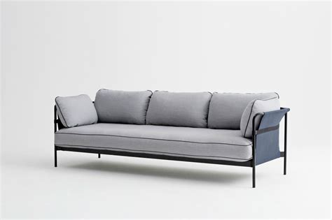 sofa can can 2 seater sofa