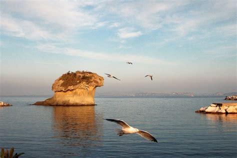 turisti per caso ischia fungo d ischia viaggi vacanze e turismo turisti per caso