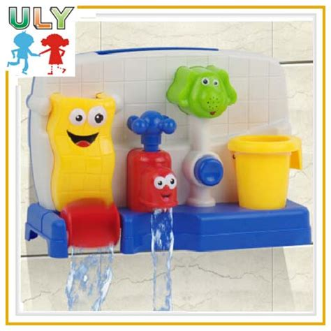 bathtub toys for boys bath toys for boys funny penguin bath toy plastic bath