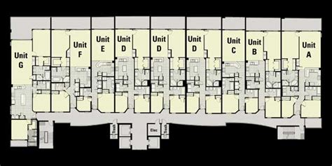aqua panama city beach floor plans condos for sale in majestic beach resort pcb fl mls search