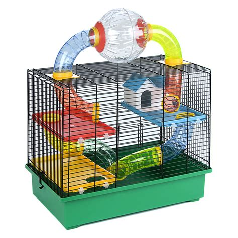 oscar 2 hamster cage next day delivery oscar 2 hamster cage