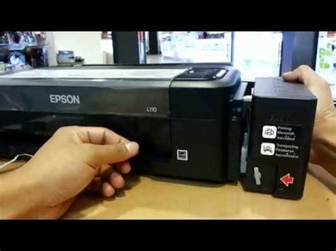 resetter tinta l100 video reset tinta epson l100 l110 l200 l210 l355 l555