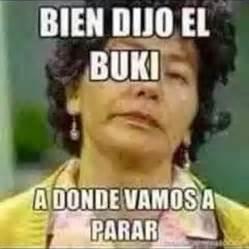 Memes En Espanol - mexican memes en espanol www imgkid com the image kid