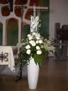 dekoration hannover dekoration r 228 umen blumen wilheine hannover