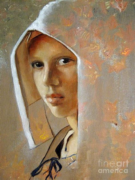 themes of girl with a pearl earring 25 best ideas about vermeer paintings on pinterest