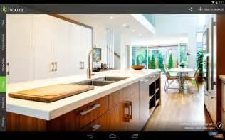 Houzz interior design ideas houzz interior design ideas