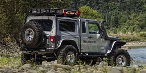 Jeep Jk Bushwacker Jeep Jk 8