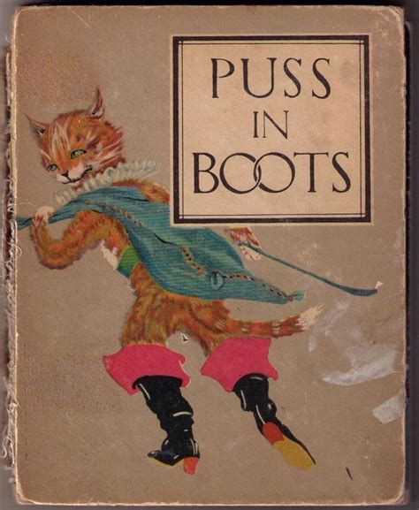 puss in boots book 307 best puss in boots images on tales