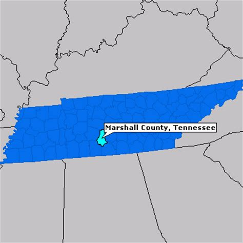 Marshall County Court Records Marshall County Tennessee County Information Epodunk