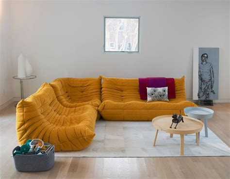 canape ligne roset 236 best togo sofa canap 233 ligne roset images on