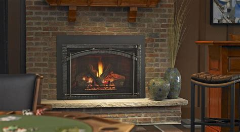 Fireplaces   Ambler Fireplace & Patio