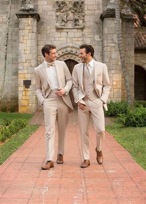25  best Wedding Suits For Men ideas on Pinterest   Men