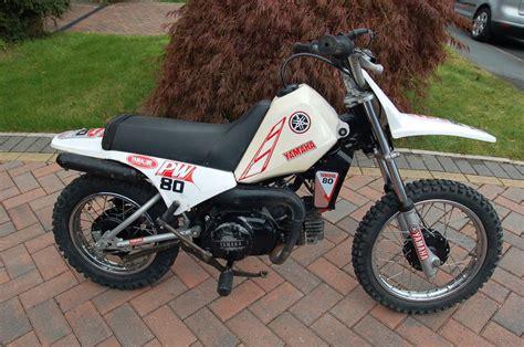 Ktm Honda Yamaha Pw80 Dirt Bike Motocross Like Ktm Honda Suzuki