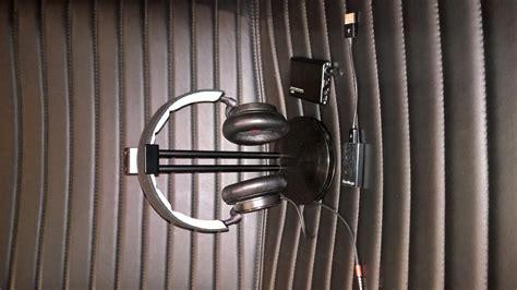 Original Fs 50 Mesin Jahit Computerised Portable sold fs olufsen h6 headphones audi limited
