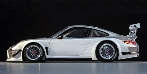 stanced porsche gt3 related keywords suggestions for 2012 porsche 911 stanced