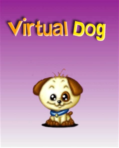 Mo Pets Digital Pets For Your Mobile by Java For Mobile Free