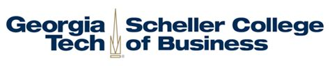 Institute Of Technology Scheller Mba Class Profile by Sponsors